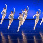 El Gobierno modernizará por ley las artes escénicas y la música