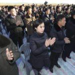 Piratas informáticos roban los datos de un millar de desertores de Corea del Norte