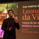 La lección de la maestra que se lo dejó todo al Museo del Prado