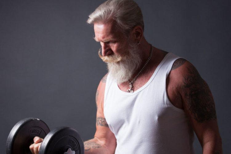 Deporte: Olvida lo que sabías sobre ejercicio físico: estas son las nuevas recomendaciones