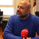 """Podemos acusa al PP de Castilla- La Mancha de ser """"el típico borracho de bar que se pone a insultar"""""""