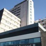 La Paz y Clínica de Navarra, cinco años líderes como hospitales más reputados