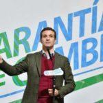 Casado quiere desvelar sus candidatos para Madrid y Barcelona antes de Navidad