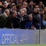 El racismo sacude al Chelsea