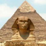El ejército egipcio mata a 40 sospechosos de terrorismo tras el atentado contra en las pirámides