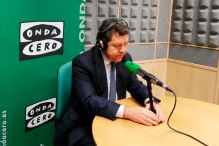 Varios dirigentes del PSOE se plantean la ilegalización de los partidos independentistas