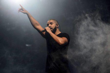 Tres raperos, Drake, Post Malone y XXXTentacion, los artistas más escuchados en Spotify