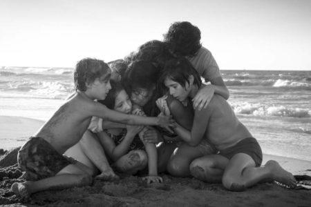 La mexicana 'Roma' y la colombiana 'Pájaros de verano', preseleccionadas para el Oscar a la película de habla extranjera
