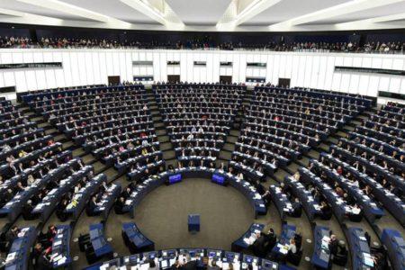 'Hackers' destapan cientos de cables que revelan la preocupación de la UE por Trump, Rusia, China e Irán
