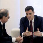 Los independentistas catalanes pueden facilitar la aprobación del nuevo techo de gasto