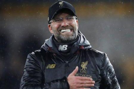 El Liverpool quiere su antigua corona