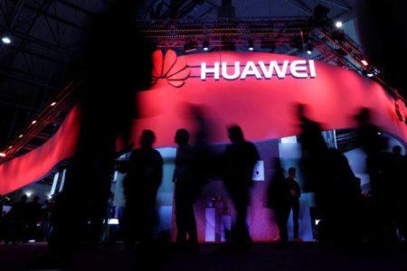 """China advierte a Canadá de """"graves consecuencias"""" por el 'caso Huawei'"""