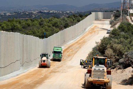 Israel lanza una operación para destruir túneles de Hezbolá en la frontera con Líbano