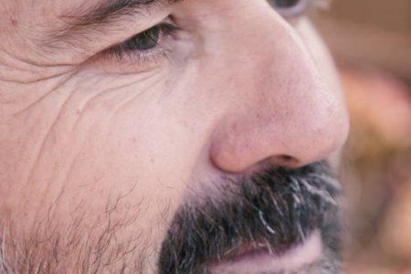 """ALMA, una mirada a la Obra Social """"la Caixa"""""""