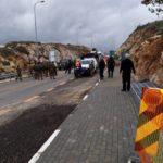 Dos soldados israelíes muertos a tiros en Cisjordania