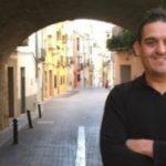 Compromís pide quitar las calles dedicadas a Fraga y otros 2.000 nombres franquistas