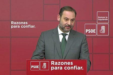 El propio Gobierno matiza a Sánchez: afirma que la propuesta para revisar la inviolabilidad del Rey es sólo una «opinión» del presidente