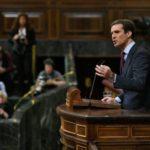 El PP usará por primera vez el veto del Senado para devolver al Gobierno la senda de déficit