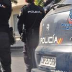 Detenido en Mataró un «peligroso» terrorista de Daesh que retornó desde Siria
