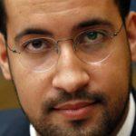 Alexandre Benalla, el 'affaire' que vuelve a incomodar a Macron