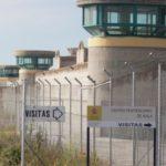 Muere otro preso por sobredosis de medicamentos y los funcionarios denuncian falta de personal