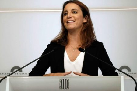 """Levy a Cosidó y Fernández Díaz por el 'caso fondos reservados': """"Hay que saber cuándo dar un paso atrás"""""""