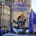 ¿Qué pasa con el Brexit tras el aplazamiento de la votación en el Parlamento británico?