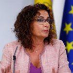 El Gobierno cree que Torra sigue en el «monólogo» con su discurso de fin de año dirigido «a un determinado sector»