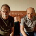 'Gente hablando', píldoras dialogadas de reflexiones y humor