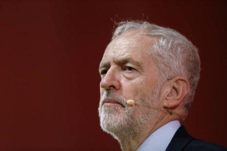 ¿Por qué el Partido Laborista ha sido tan ambiguo sobre el Brexit?