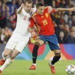 Horario y dónde ver el sorteo de la Eurocopa de 2020