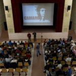 Te lo dice Camarón… en una cárcel de Cádiz