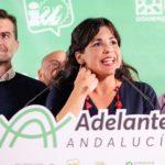 """La corriente Anticapitalistas de Podemos exige a Iglesias que desconvoque las primarias para las generales y acometa una """"reflexión critica urgente"""""""