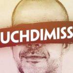 Los CDR piden la dimisión de Miquel Buch y se concentran frente a una comisaría