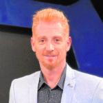 Liberman: «La final en el Bernabéu es una derrota para Argentina»