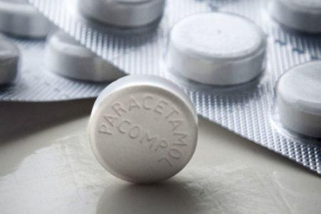 Las farmacéuticas niegan que el desabastecimiento sea un problema de salud pública