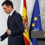 Los líderes europeos se alían para reconocer a Guaidó como presidente de Venezuela