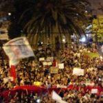 Los fiscales peruanos removidos del equipo Lava Jato denuncian que el Ministerio Público está tomado por una organización criminal