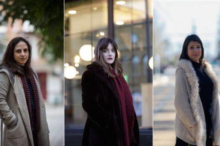 'La generación': historia del último 'boom' de la literatura española