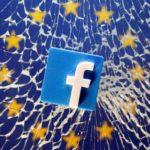 Bruselas exige más medidas contra las fake news a Facebook, Google y Twitter