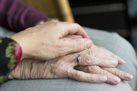 Alzheimer: Éste es el órgano de tu cuerpo que más debes cuidar para evitar el alzhéimer