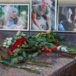 Los mercenarios rusos 'invisibles' para el Kremlin