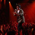 Las claves de 'La venda', la charanga que nos representará en Eurovisión