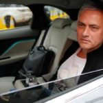 El palo de Mourinho a Ferguson para ponerse en valor