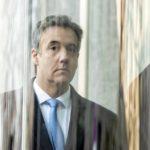 Michael Cohen, exabogado de Trump, comparecerá ante el Congreso
