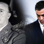 """'Peregrinación' republicana: el Gobierno elabora una guía de """"lugares de memoria"""" contra Franco"""