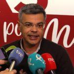 El PSOE extremeño exige «soluciones urgentes» al Consejo de Ministros en Mérida o que «se quede en Madrid»