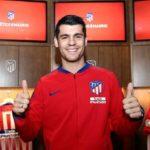 Radomir Antic: «A base de goles se silencian los pitos»