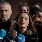 """Casado critica los presupuestos de Sánchez que ve """"como factura de la moción de censura"""""""