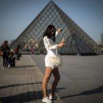 El Museo del Louvre bate un récord mundial: 10 millones de visitantes en 2018